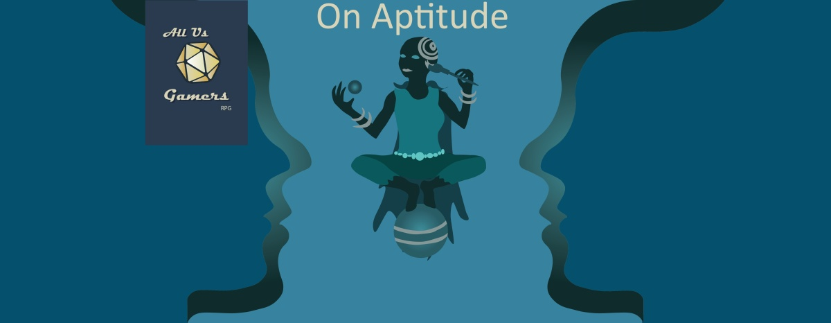On Aptitude : Words andNumbers